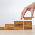 ~中小企業経営者の方へのB2Bマーケティング講座(第3回)~<br>新規獲得のプロセス