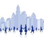 ~中小企業経営者の方へのB2Bマーケティング講座(第4回)~<br>成約率を上げる方法