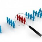 ~中小企業経営者の方へのB2Bマーケティング講座(第2回)~ターゲティングの重要性