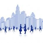 ~中小企業経営者の方へのB2Bマーケティング講座(第4回)~成約率を上げる方法